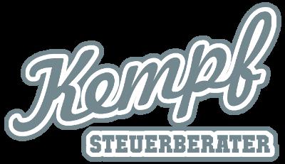 Steuerberater Kempf, Köln – Steuerberatung Poll, Porz, Deutz, Mülheim, Vingst, Ostheim, Kalk, Humboldt, Gremberg